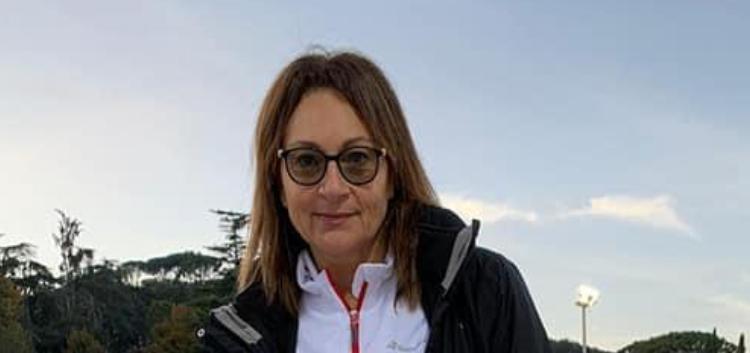 Stefania Brunori .PNG