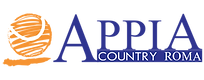 Logo-Appia-Country.png