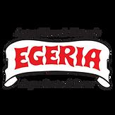 egeria 3.png