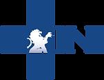logo_ini (1).png