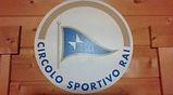 logo ray 1.jpg