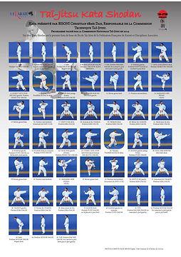 kata-shodan-tai-jitsu-officiel-a-partir-de-la-saison-2014-2015_edited.jpg