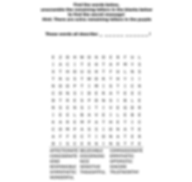 wordsearch_edited.png