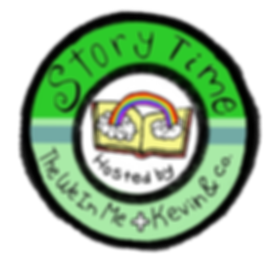 STORY TIME LOGO copy.png