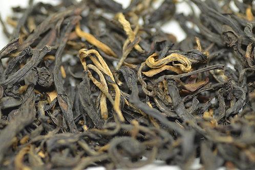 野生紅茶 (臨滄) 25g