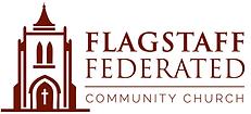 FFCC_Logo_2018_Horizontal.png