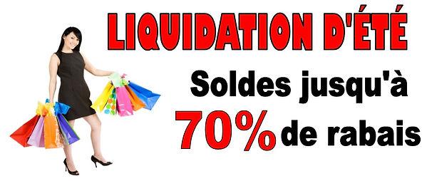 liquidationd'été70%.jpg