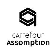 Carrefour Assomption logo.jpg