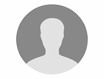 416-4161690_empty-profile-picture-blank-