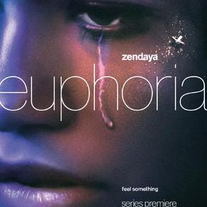 Euphoria - Sam Levinson (Season 1 - 2019)