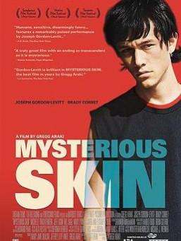 Mysterious Skin - Gregg Araki (2005)