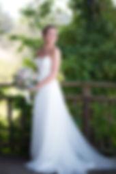 karen_greg_wedding-335.jpg