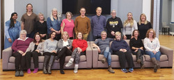 Jan Glancy