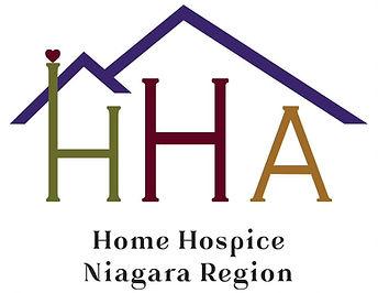 HH Niagara Region.jpg