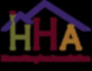NEW HHA logo.png