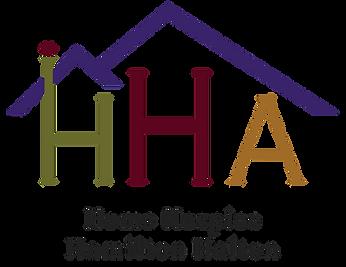 HH Hamilton-Halton.png