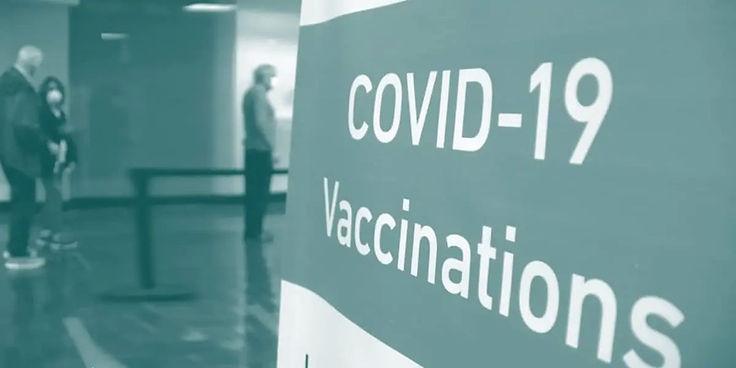 vaccines8x4.jpg