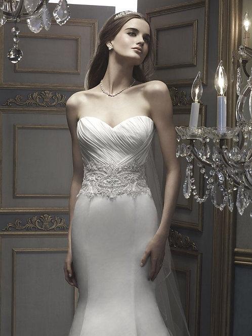 Casablanca Couture B063