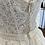 Thumbnail: Calla Blanche 17108