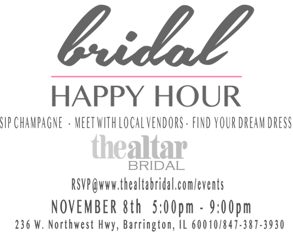 Bridal Happy Hour Post Cards - Front.png
