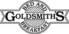 Goldsmith's Logo.png
