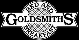 Goldsmith's Logo.png