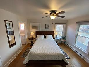Rm 4 Bedroom.png