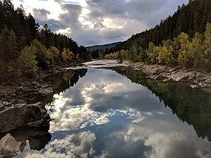 flathead-river-3815768_1920.jpg