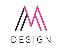 AM logo3.jpg