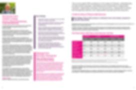 LB140004-LB-Report-v7-3.jpg