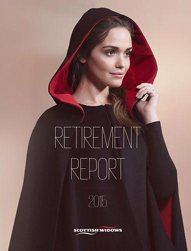 SW150009-Retirement-Report-2015-v15-lore