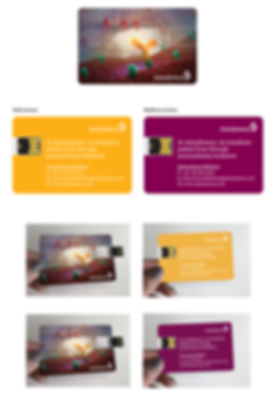 2187_USB_Card_Design.jpg