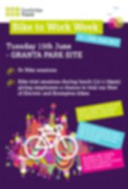 2115_CycletoWorkWeek_ALL-4.jpg