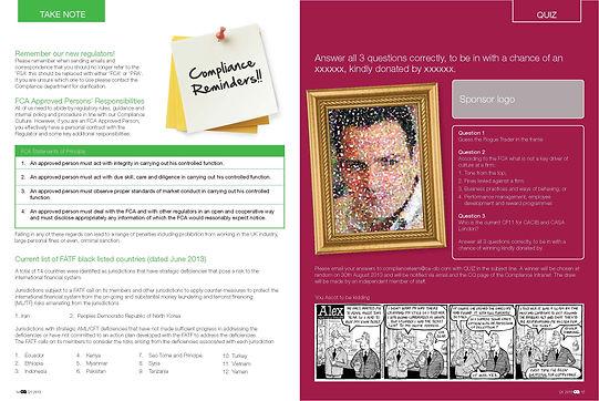 CQ_2014_MAR_Page_11.jpg