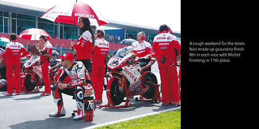 ZI100013_Ducati_photobook_inside_spreads