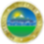 Montana League of Cities