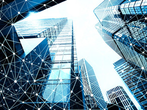 Five City Strategies to Accelerate Broadband Infrastructure Deployment