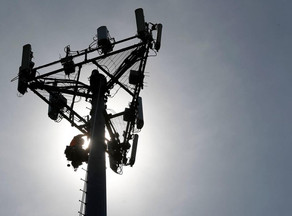Commentary from Mayors: A towering problem: Illinois' 'pole tax'