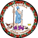 1024px-Seal_of_Virginia.svg.png