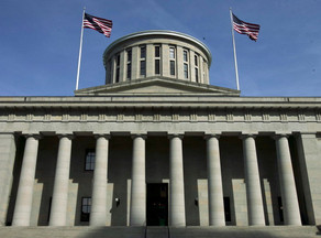 Compromise reached in wireless dispute as bill heads to OH Governor