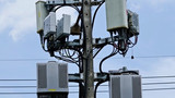 FCC's State Broadband Model Remains a Work in Progress