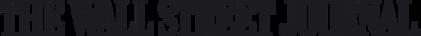 2000px-WSJ_Logo.svg.png