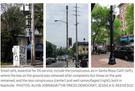 Across the U.S., 5G Runs Into Local Resistance