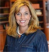 Angela Stacy SmartWorks Partners