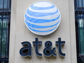 AT&T's 5G network goes live in 12 cities — but you can't use it yet