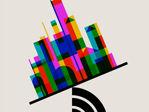 Treat Smart City Tech like Sewers, or Better