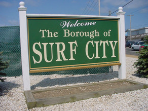 Surf City, NJ Tightens Wireless Communications Regulations