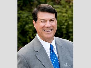 Wireless antenna bill strips away rights of citizens, GA mayor says