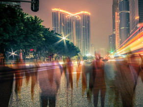 6 Challenges Smart Cities Face and How to Overcome Them
