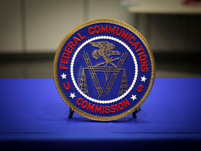 FCC's Pai resets BDAC leadership with new League of Cities representative